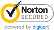 Norton Secured, powered by DigiCert, opens a new window